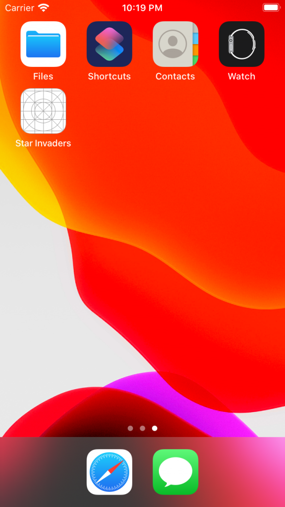 This image has an empty alt attribute; its file name is ios2darcade8-576x1024.png